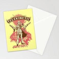 Amazing Joe Stationery Cards
