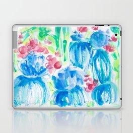 Nama-stay the Night Cactus Laptop & iPad Skin