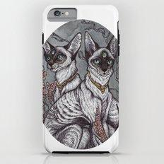 Gift of Sight art print iPhone 6s Plus Tough Case