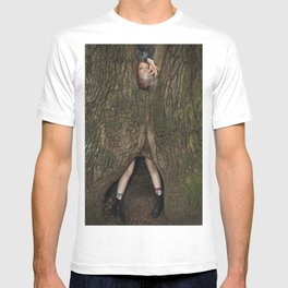 Forest Fairies T-shirt