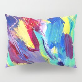 Prospect Pillow Sham