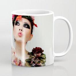 Spring Armor (2) Coffee Mug