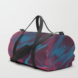 A Certain Rush Duffle Bag