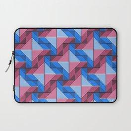 Geometrix XXIX Laptop Sleeve