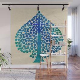 Bodhi Tree0203 Wall Mural