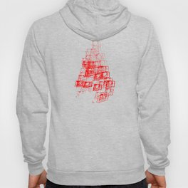 """Christmas Tree 