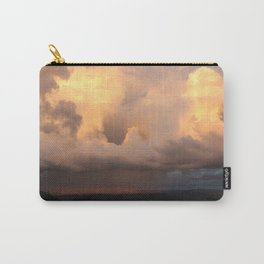 Storms Carry-All Pouch