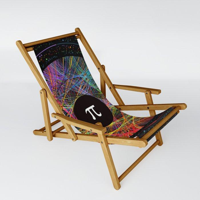 CreativePi Sling Chair