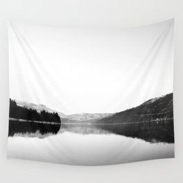 Serenity Now Wall Tapestry