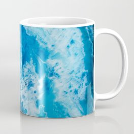 Dark Seas Coffee Mug