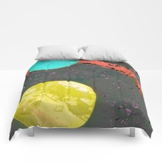 Dust 05 - Post Biological Universe Comforters