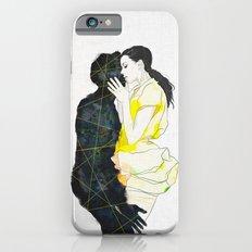 KISS Slim Case iPhone 6