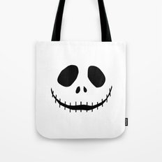 This is Halloween! Tote Bag