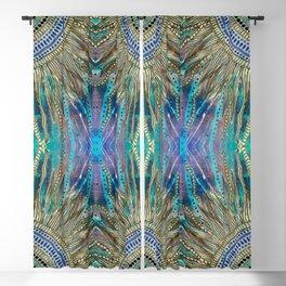 Solmar Blackout Curtain