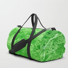 Jealousy Duffle Bag
