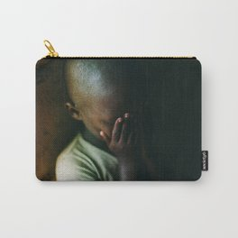 A P P E A L Carry-All Pouch