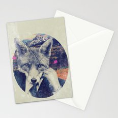 MCVIII Stationery Cards