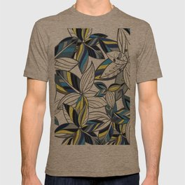 Graphic Folra T-shirt