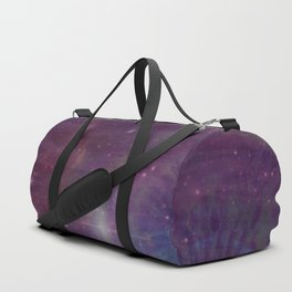 Windows Duffle Bag