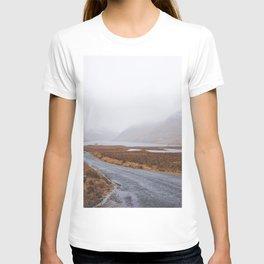 Ireland 63 T-shirt