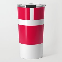 Ninja i ching Travel Mug