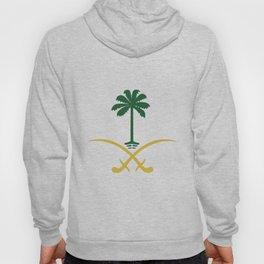 ksa logo saudi arabia logo private sticker shirt iphone case السعودية سيفين ونخلة خاص كفر ايفون جديد Hoody