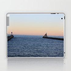 Goodnight Duluth Laptop & iPad Skin