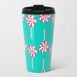 Lolli Pep Travel Mug