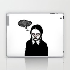 Happy Wednesday! Laptop & iPad Skin