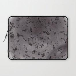 Nature Spirit Laptop Sleeve