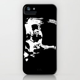 Unless You Need Milk iPhone Case