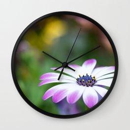 little dream..  Wall Clock