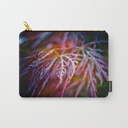 Colourful Acer Carry-All Pouch