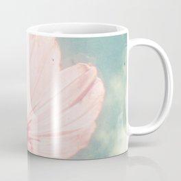 I am Happy Coffee Mug
