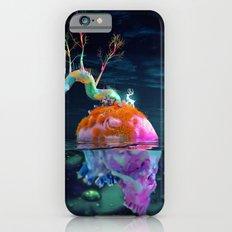 Whispering Dreams Slim Case iPhone 6s