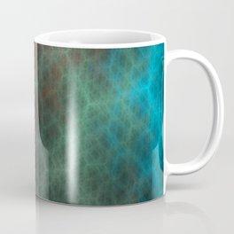 Dragon Skyn Coffee Mug