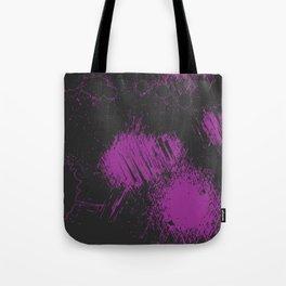 Graphic V1 Tote Bag