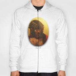 Cristo Hoody