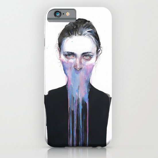 my opinion about you iPhone & iPod Case