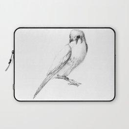Kestrel quarter Laptop Sleeve