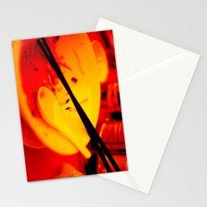 Pho Stationery Cards