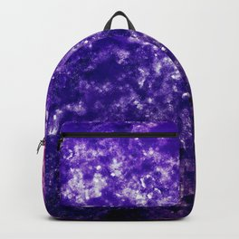 ABS 0.2 Backpack