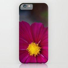 Cosmo iPhone 6s Slim Case