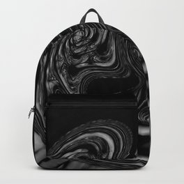 Radical Generator Backpack