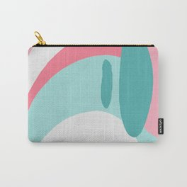 Colors! #2 Carry-All Pouch