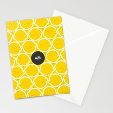 Hello Pets no.1 Stationery Cards