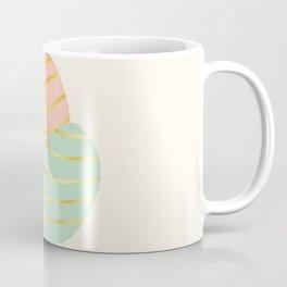 Minimalista Coffee Mug