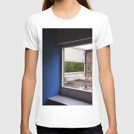 Villa Savoye 2 T-shirt