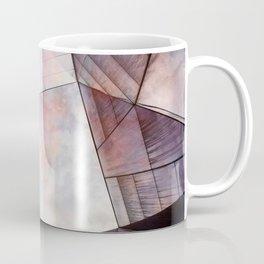 Maxim Coffee Mug