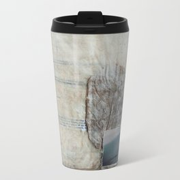 page4 Metal Travel Mug